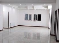 آپارتمان 145 متری  در شیپور-عکس کوچک