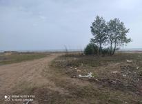 فروش زمین مسکونی 18000 متر در رودسر.ساحل رودسر در شیپور-عکس کوچک