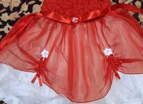 لباس    دخترانه در شیپور-عکس کوچک