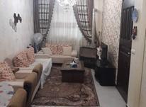 فروش آپارتمان 55 متر در کمیل در شیپور-عکس کوچک