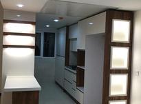 اجاره آپارتمان 110 متر در دریاچه شهدای خلیج فارس در شیپور-عکس کوچک