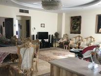 فروش آپارتمان 80 متر در بلوار فردوس غرب در شیپور