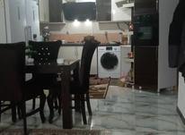 اجاره خانه ازنا در شیپور-عکس کوچک