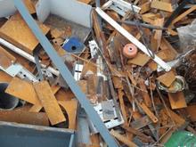 خریدهرنوع ضایعات  در شیپور