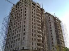 اجرا و نصب داربست ساختمان  در شیپور
