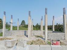 صفر تاصد کلیه کارهای بنایی در شهسوار و رامسر و نشتارود  در شیپور