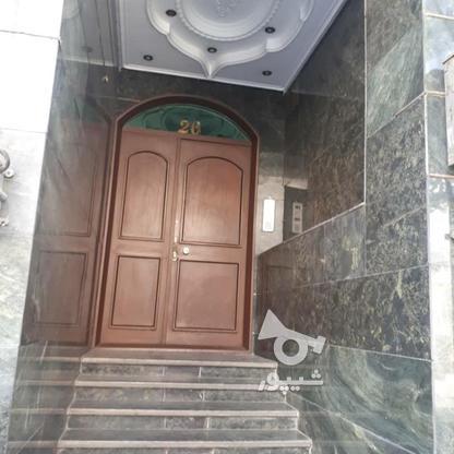 فروش آپارتمان 111 متر در یوسف آباد در گروه خرید و فروش املاک در تهران در شیپور-عکس5