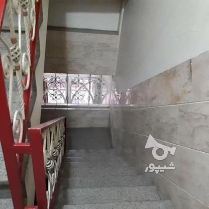 فروش آپارتمان 111 متر در یوسف آباد در گروه خرید و فروش املاک در تهران در شیپور-عکس7
