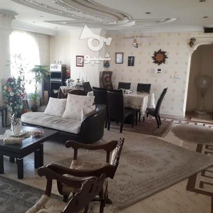 فروش آپارتمان 111 متر در یوسف آباد در گروه خرید و فروش املاک در تهران در شیپور-عکس3