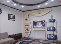 فروش آپارتمان 75 متر در گالیکش در شیپور-عکس کوچک
