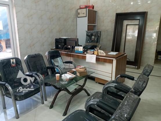 به یک منشی حسابدار ساده نیازمندیم در گروه خرید و فروش استخدام در تهران در شیپور-عکس1