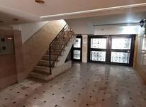 فروش آپارتمان 63 متر در امیر بهادر در شیپور-عکس کوچک