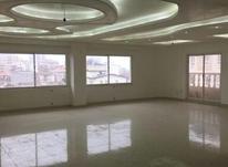 آپارتمان 136 متر کریم آباد  در شیپور-عکس کوچک