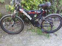 فروش دوچرخه اویاما24 در شیپور-عکس کوچک