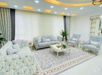 فروش آپارتمان 358 متر در مهرشهر  فازهای 1، 2 و 3 در شیپور-عکس کوچک