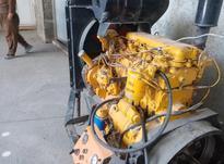 موتور برق 42کیلو وات در شیپور-عکس کوچک