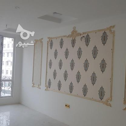 105 متری نبش رحمانیه 10 در گروه خرید و فروش املاک در خراسان رضوی در شیپور-عکس3