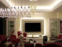 اجاره آپارتمان 100 متر در کامرانیه در شیپور