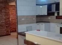 اجاره آپارتمان نوساز شیک 110 متر در بلوار پرستار در شیپور-عکس کوچک