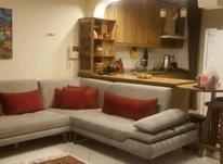 فروش آپارتمان 55 متر در جنت آباد جنوبی در شیپور-عکس کوچک