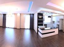 فروش آپارتمان 137 متر در برج الماس در شیپور-عکس کوچک