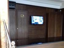 فروش آپارتمان 198 متر در آجودانیه در شیپور