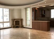 اجاره آپارتمان 150 متر در ولنجک در شیپور-عکس کوچک