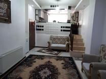 فروش آپارتمان 93 متر در قدس/امامزاده/بلبل در شیپور