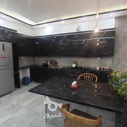 فروش ویلا 550 متر در تهران دشت در گروه خرید و فروش املاک در البرز در شیپور-عکس7