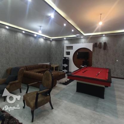 فروش ویلا 550 متر در تهران دشت در گروه خرید و فروش املاک در البرز در شیپور-عکس9