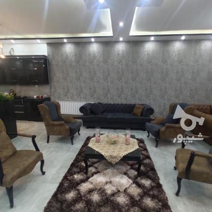 فروش ویلا 550 متر در تهران دشت در گروه خرید و فروش املاک در البرز در شیپور-عکس8