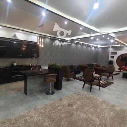 فروش ویلا 550 متر در تهران دشت در گروه خرید و فروش املاک در البرز در شیپور-عکس4