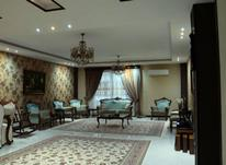 فروش آپارتمان 200 متر در پیوندی در شیپور-عکس کوچک