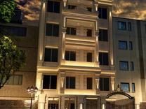 فروش آپارتمان 125 متر در مارلیک در شیپور