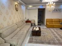 فروش آپارتمان 71 متر در نبردشمالی(خسروابادی) در شیپور-عکس کوچک