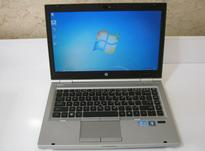 لپ تاپ استوک Hp EliteBook 8470p i5 Radeon HD-H در شیپور-عکس کوچک