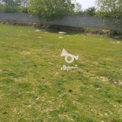 فروش زمین 140 متر در بابل در گروه خرید و فروش املاک در مازندران در شیپور-عکس2