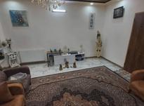 فروش آپارتمان 67 متر در 12متری در شیپور-عکس کوچک
