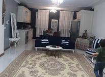 فروش آپارتمان 91 متر در سازمان برنامه شمالی در شیپور-عکس کوچک