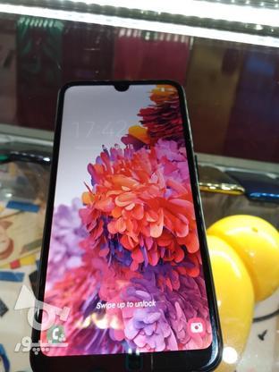 گوشی کپی سامسونگ s20 fe در گروه خرید و فروش موبایل، تبلت و لوازم در البرز در شیپور-عکس4