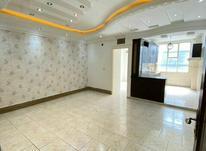 فروش آپارتمان 50 متر در اندیشه در شیپور-عکس کوچک