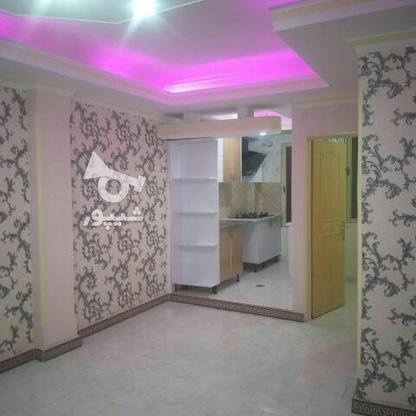 فروش آپارتمان 50 متر در اندیشه در گروه خرید و فروش املاک در تهران در شیپور-عکس3