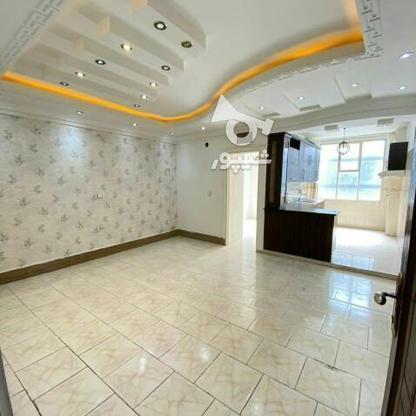 فروش آپارتمان 50 متر در اندیشه در گروه خرید و فروش املاک در تهران در شیپور-عکس1