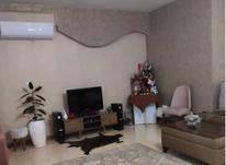 آپارتمان 74 متر خوش لوکیشن فردوسی غربی در شیپور-عکس کوچک