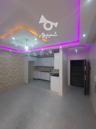 فروش آپارتمان 49 متر در اندیشه در گروه خرید و فروش املاک در تهران در شیپور-عکس2