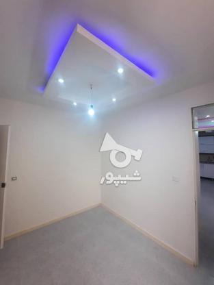 فروش آپارتمان 49 متر در اندیشه در گروه خرید و فروش املاک در تهران در شیپور-عکس6