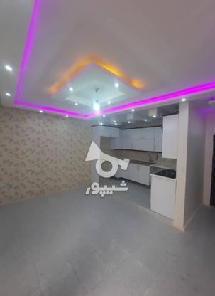 فروش آپارتمان 49 متر در اندیشه در گروه خرید و فروش املاک در تهران در شیپور-عکس1