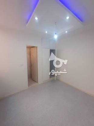 فروش آپارتمان 49 متر در اندیشه در گروه خرید و فروش املاک در تهران در شیپور-عکس8