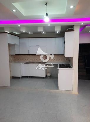 فروش آپارتمان 49 متر در اندیشه در گروه خرید و فروش املاک در تهران در شیپور-عکس5