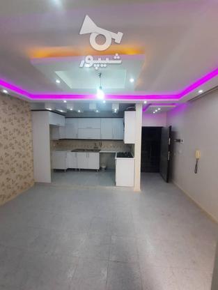 فروش آپارتمان 49 متر در اندیشه در گروه خرید و فروش املاک در تهران در شیپور-عکس7
